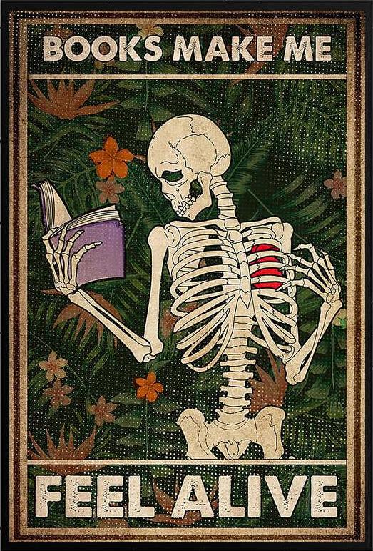 BookSkeleton